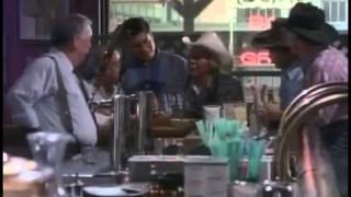 Walker, a texasi kopó 2.évad 1.rész