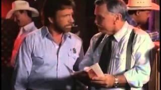 Walker, a texasi kopó 2.évad 7.rész