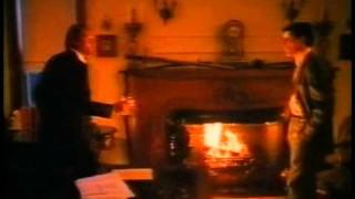 Xul a gonosz (Maxim Xul) (Teljes Film HUN)