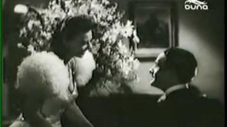 Zenélő malom – 1943 – teljes