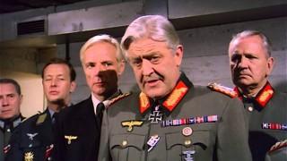 A bunker 1981 HUN [720p HD] [Teljes film]