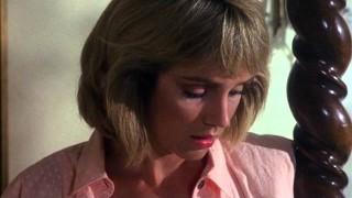 A fészek 1988 HUN [720p HD] [Teljes film]