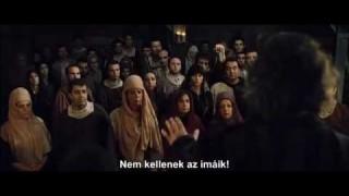 A hódítás, 1453 / Fetih / (2012) – magyar felirattal