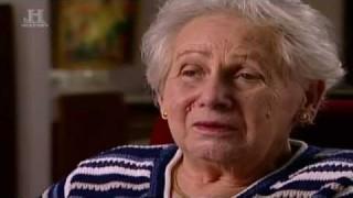 A náci tiszt felesége-2003