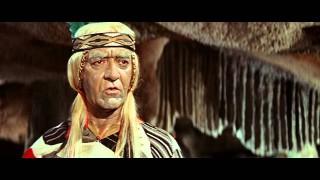 A napisten piramisa 1965 HUN [720p HD] [Teljes film]