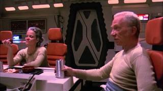A félelem galaxisa 1981 HUN Teljes film