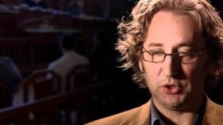 A viszkis rabló balladája – Szökésben , dokumentum film