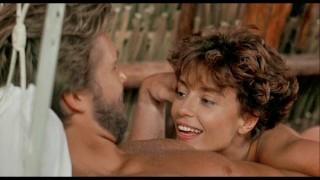 Against All Odds (1984) Full movie