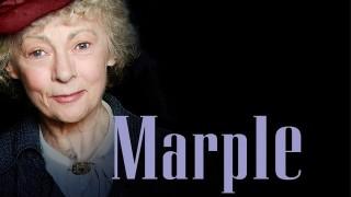 Agatha Christie s Marple Season 1 Episode 3