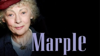 Agatha Christie s Marple Series 4 Episode 1 A Pocket Full of Rye