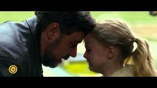 Apák és lányaik előzetes