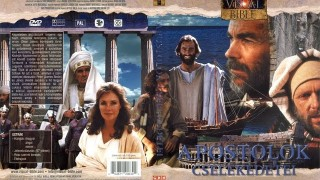 Apostolok cselekedetei [Teljes film] [480p]