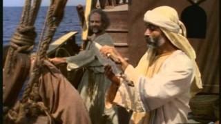 Apostolok cselekedetei teljes film