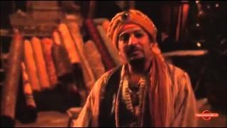Attila a hunok királya 1. rész – Teljes film