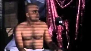Az utca császárai [teljes film] HUN