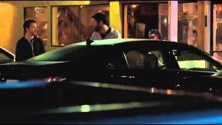 Babavárás-színes, magyarul beszélő, amerikai vígjáték, dráma, 87 perc, 2013