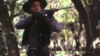 Barbarosa 1982 Full Length Western Movie