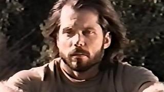 Blade boxer – Tigriskarmok 1997 VHSRiP Teljes film magyarul
