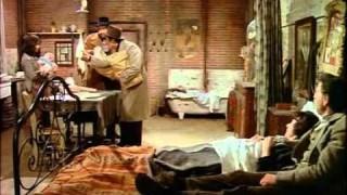 Bud Spencer Az Angyalok Is Esznek Babot XviD Hun Coopter