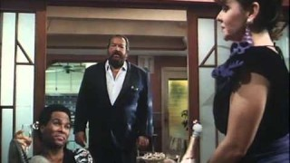 Bud Spencer Extralarge 2 Agyugolyo XviD Hun Coopter