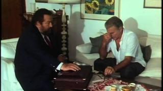 Bud Spencer Oriasi Nyomozo 4 Bumerang XviD Hun Coopter