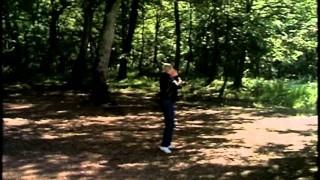 Bud Spencer Oriasi Nyomozo 5 1 Uncia 395 Dollar XviD Hun Coopter
