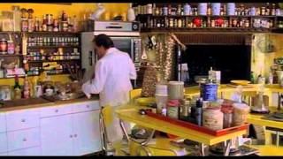 Csak a tiéd színes magyarul beszélő, olasz vígjáték, 1978