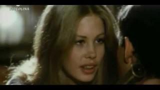 Cugini carnali (Italia, 1974) regia di Sergio Martino – FILM INTERO (gen. commedia)