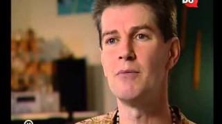 Egy csodálatos elme 03 A depresszió (dokumentum film, HUN)