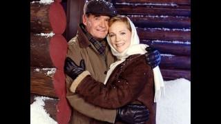 Egy különleges Karácsony – A Winter Visitor (TV film)