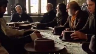 El alcalde de Casterbridge The Mayor of Casterbridge   Episodio 2 2 subtitulado español