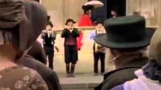 El alcalde de Casterbridge The Mayor of Casterbridge   Episodio 2/2 subtitulado español