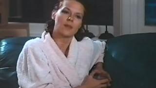 Gyerek az éjszakában-színes, szinkronizált amerikai thriller, 91 perc, 1990