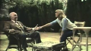 Holdvilágos éjszakán 1992 teljes film magyarul