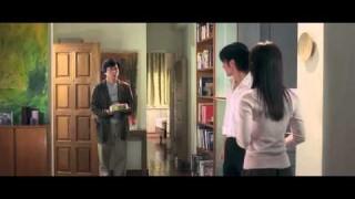 Jackie Chan – Újabb rendőrsztori 1. rész (Teljes film, magyar)