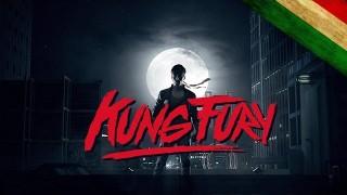 KUNG FURY Teljes Film Magyar felirattal FullHD