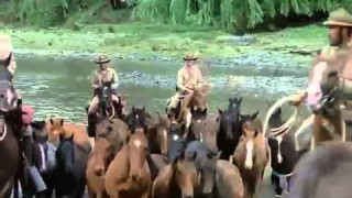 Lovasbecsület [Teljes Film] HUN