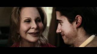 Maman – un film de Kevin Haefelin