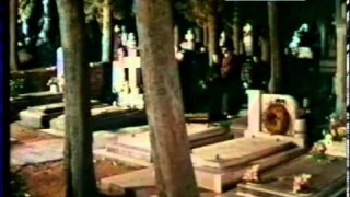 Sándor Mátyás – Mathias Sandorf Adventsvierteiler 1979 Teil 4