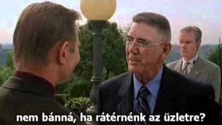 Megiddo – The Omega Code 2 (2001) (magyar felirattal)