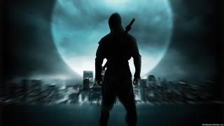 Ninja U.S.A. teljes film –  Ninja invázió égen és földön…
