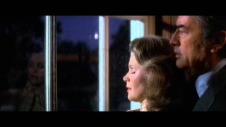 Ómen 1976 HUN [1080p HD] [Teljes film]