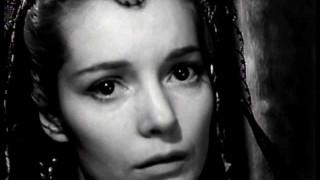 Othello, a velencei mór tragédiája teljes film – HUN