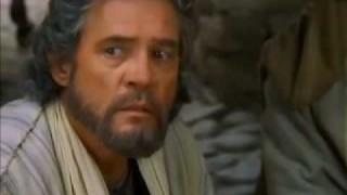 Pál apostol élete1