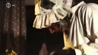 Piroska és a farkas [teljes film] HUN