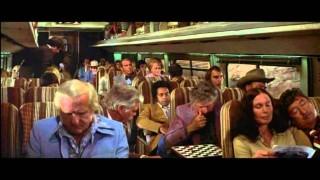 Rajzás 1978 HUN  Teljes film