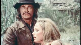 Rivalen unter roter Sonne Thriller , Western , Action German Ganzer Filme auf Deutsch