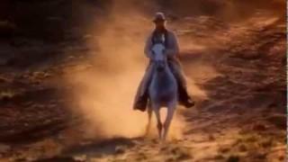 Lucky Luke-Western teljes magyar film HUN