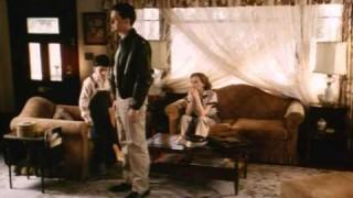 Roswell 1994 (Teljes Film Magyarul)