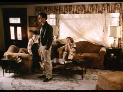 Roswell 1994 teljes film magyarul online filmek